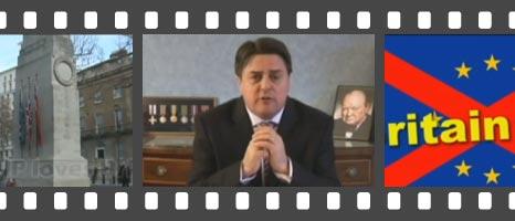 BNP PEB montage