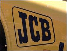 JCB on Rich List
