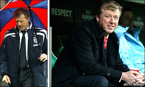 Steve McClaren has put his England nightmare behind him in a hugely successful spell with title-chasing Twente