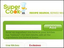www.supercook.com