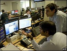 A Lisbon brokerage, 28 Apr 10