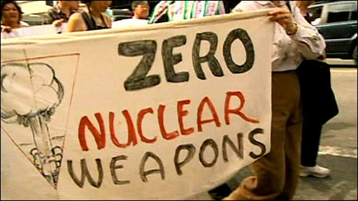 iran and the non proliferation treaty This chapter considers the question of whether iran has been in violation of the  nuclear nonproliferation treaty (npt) at any point there are two reasons for.