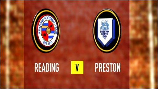Reading 4-1 Preston