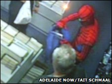 http://newsimg.bbc.co.uk/media/images/47773000/jpg/_47773227_spidey.jpg