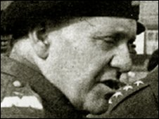 Gen Maczek