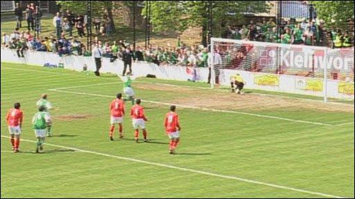 Muratti 2010 penalty