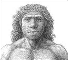 Neanderthal (SPL)