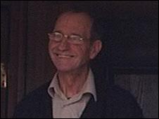 Desmond Davis