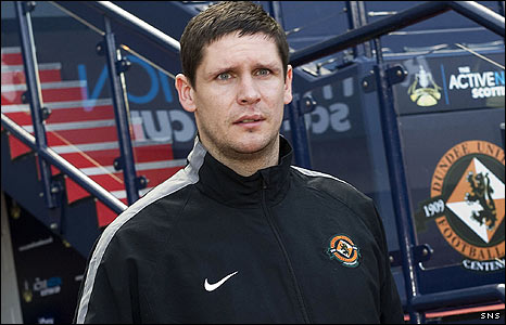 Lee Wilkie will lead United out at Hampden on Saturday