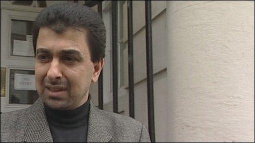 Mohammad Soboh
