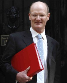 David Willetts (AP)