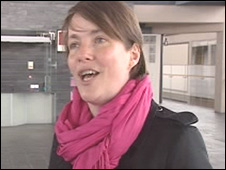 Kirsty Williams, Welsh Liberal Democrat leader