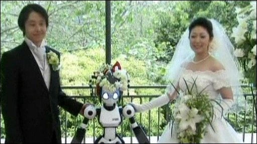 Tomohiro Shibata and Satoko Inoue and I-Fairy