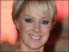 Sally Dynevor says she owes the ITV soap her life