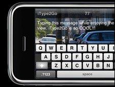 www.xcoolapps.com/iType2Go.html