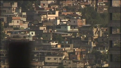 Favela 