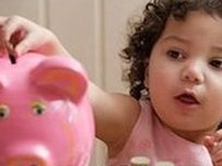 The end of Child Trust Funds