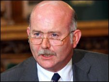 John Pollard (courtesy of the Manchester Evening News)
