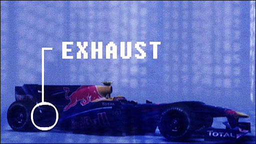 What makes Red Bull so fast?