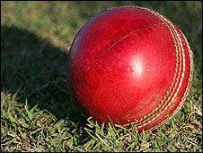 Cricket round-up