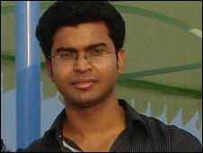 Gaurav Bhargava