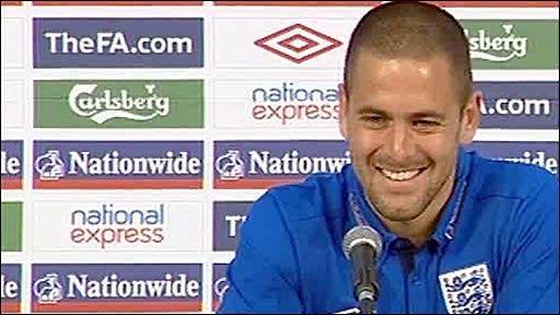 Joe Cole