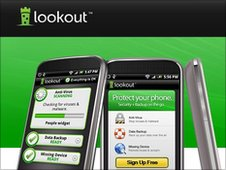 https://www.mylookout.com/