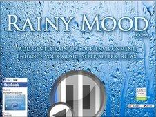 www.rainymood.com