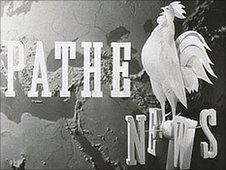 British Path� logo