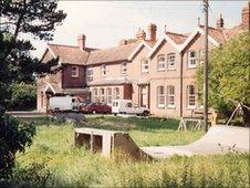 Summerhill School, Leiston