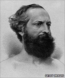 Count Felice Orsini