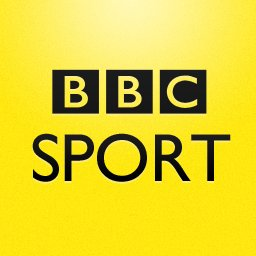 Image Result For Bbc News Sporta