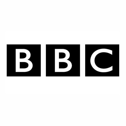 BBC Religion & Ethics - BBC Religion & Ethics