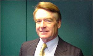 Charles Schwab, co-chief executive, Charles Schwab