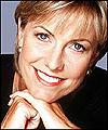 Jill Dando