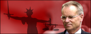 Archer trial