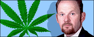 Jon Owen Jones MP