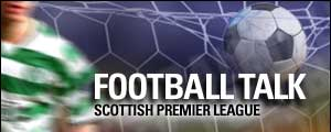 Post your views and let off steam about life in the SPL