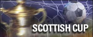 Post your views and let off steam about life on the Scottish Cup road