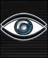 South African Big Brother logo