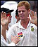 Shaun Pollock agrees to play for Warwickshire next season