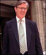 Bill Cash 1997