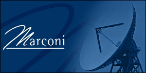 Marconi logo