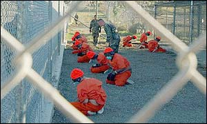 bbc guantanamo image