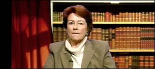 elizabeth shakerley
