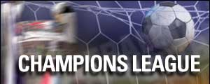 bbc sport champions league