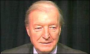 Charles Haughey was Irish Prime Minister three times