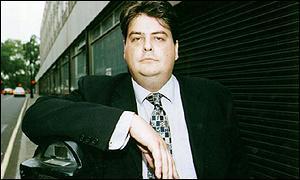 shayler in 1997