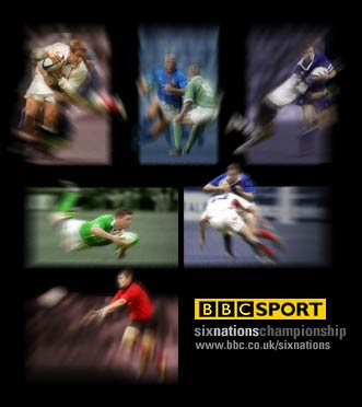 Six Nations Intro Graphic