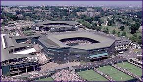 The All-England Club